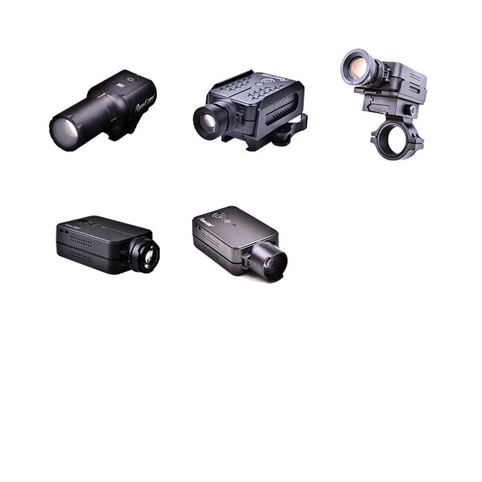 Airsoft Series