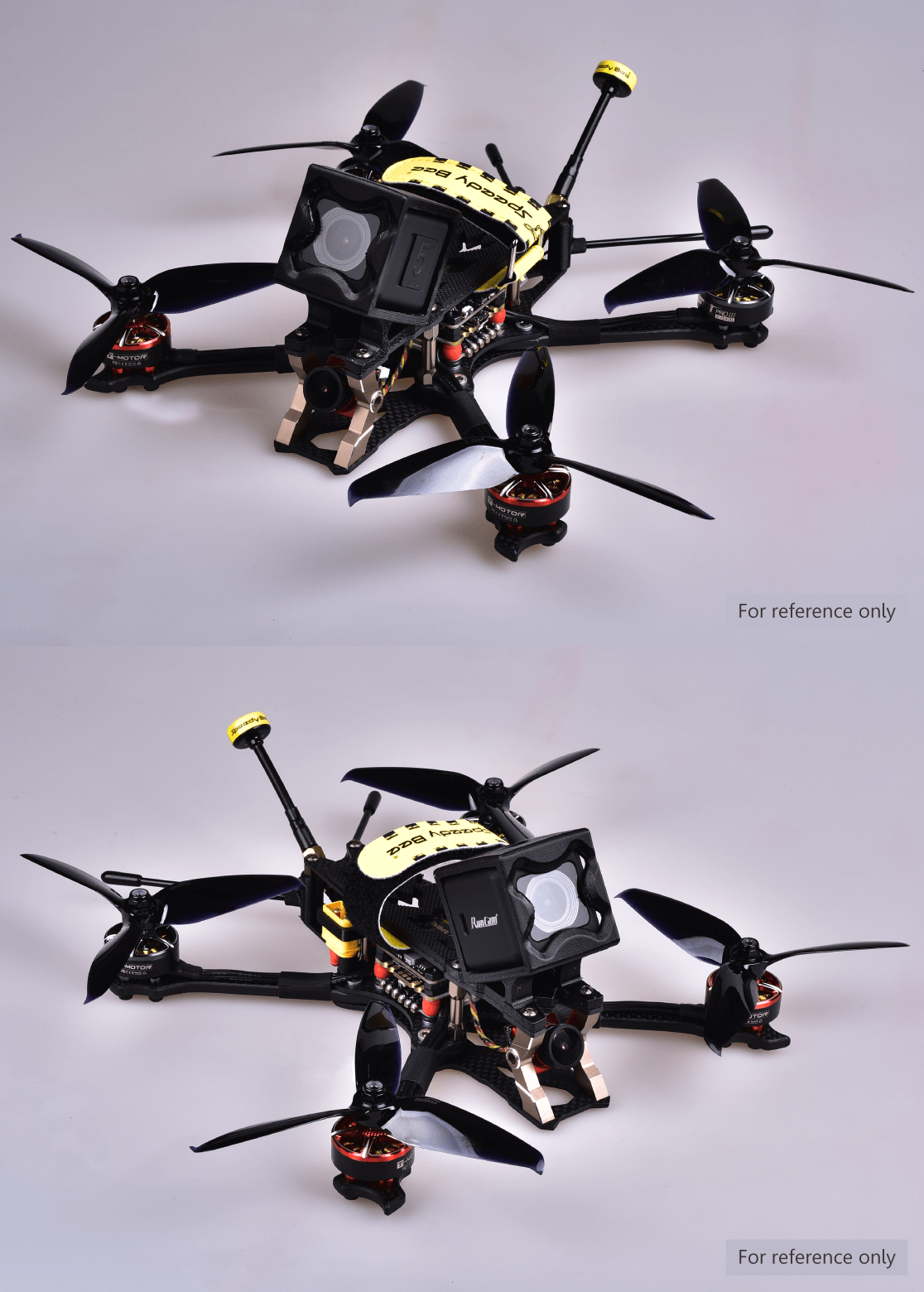 FS225